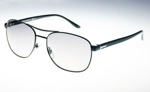 GUCCI Sonnenbrille GG 2220/S Color PDC/EU UNwcgdc