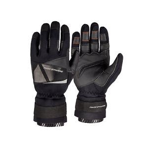 Bootsport Magic Marine Frost Neopren Winter Segelhandschuhe 2018 Handschuhe