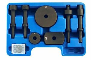 Laser-5359-Vibro-Air-Chisel-Hammer-Adaptor-Set-Remove-Rust-With-Vibration