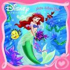 Make-believe Bride (disney Princess) by Disney House Random 9780736422208