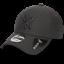 NEW-ERA-NEW-YORK-YANKEES-BASEBALL-CAP-9FORTY-MLB-GREY-ADJUST-DIAMOND-ERA-HAT-9W2 miniature 1