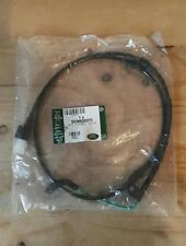 LANDROVER DISCOVERY SPORT 2015-/> FRONT BRAKE PAD WEAR SENSOR LEAD WIRE BPW0420A