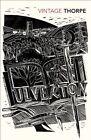 Ulverton by Adam Thorpe (Paperback, 2012)