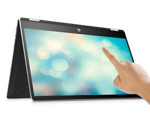 HP-15-6-2-in-1-x360-FHD-TOUCH-Intel-Quad-Core-i5-3-9GHz-256GB-SSD-8GB-RAM-Win-10