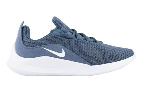 400 Baskets Viale Femme Downshifter Nike pour Aa2185 ww8q4R
