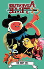 Adventure Time: Flip Side by Paul Tobin, Colleen Coover, Wook Jin (Paperback, 2014)