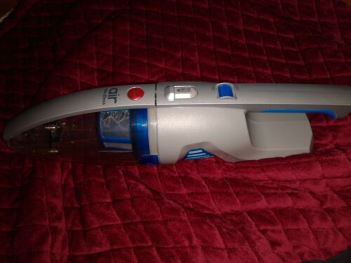 Hoover Air Cordless Handheld Vacuum NO BATTERY OR CHARGER BH52150PC NEW IN BOX
