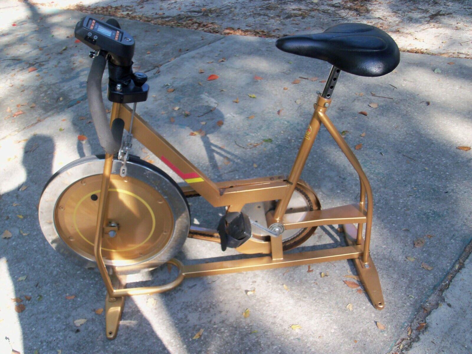 NOS MTB Campagnolo Brake  Pads Cantilever Vintage Mountain Bike mtb 6mm no post