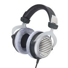 BEYERDYNAMIC DT 990 Edition 600 Ohm audiophiler offener Kopfhörer HiFi