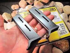 Triple K BRAND Lorcin 380 .380acp 7 Round 861M Handgun Magazine