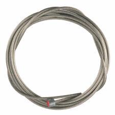 Inner Cable End Crimps Cable Stop Brakes /& Derailleur Cable 40 Pcs Black BCB-97