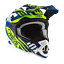 O-039-Neal-2-Series-3-Series-Casco-Mx-Crosshelm-MOTOCROSS-CROSS-ENDURO-QUAD-SPYDE-2-0 miniatura 61