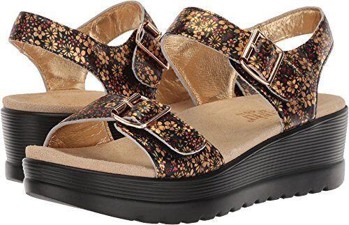 Alegria Womens Morgyn  Sandal - 40- Pick SZ color.