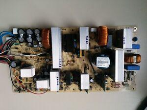 HP Designjet 5000 5500 Power Supply Repair Power Supply Repair | eBay