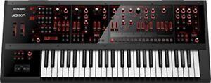 Roland Analog / Digital Crossover Synthesizer JD-XA