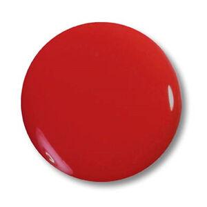 Magic-Farb-Acryl-Pulver-rot-Nr-5