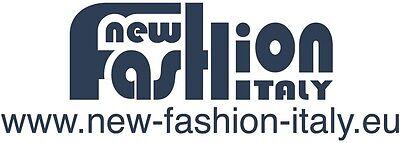 New-Fashion-Italy Moda Uomo Donna