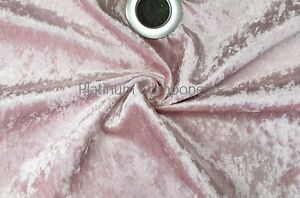 "SHIMMERING CHENILLE UPHOLSTERY FABRIC IN 11 VARIOUS COLOURS 10 METER X 55/"" WIDTH"