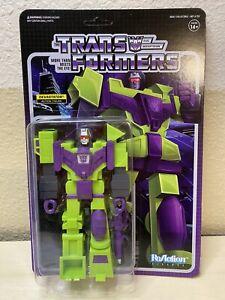 Transformers-Devastator-Super-7-ReAction-Action-Figure-G1-NEW-INSTOCK-AUTHENTIC