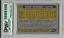 Mark-McGwire-Original-1987-Topps-Rookie-Card-PGi-Graded-10-Gem-Mint miniature 2