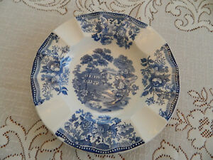Royal-Staffordshire-China-Tonquin-8-1-2-034-Cigar-Ashtray-by-Clarice-Cliff-10-2