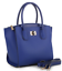 Top Handle Satchel Handbag RY3164 Assorted Colors Available Free Shipping