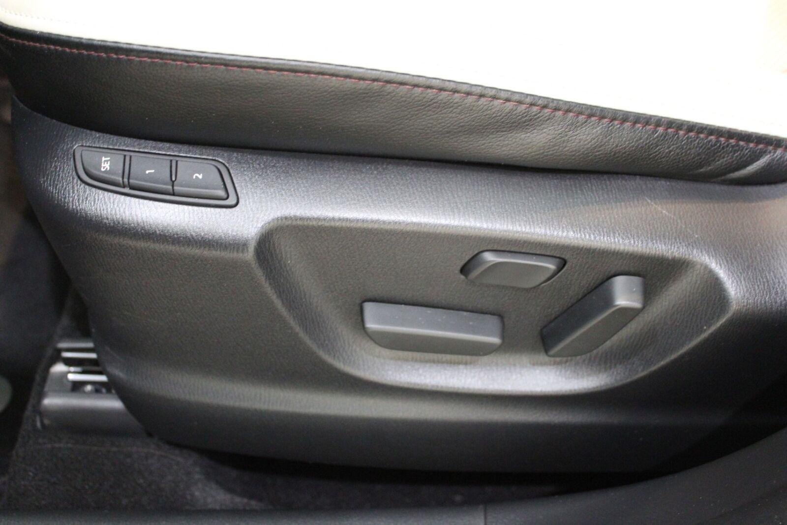 Mazda CX-5 2,2 Sky-D 175 Optimum aut. AWD - billede 4