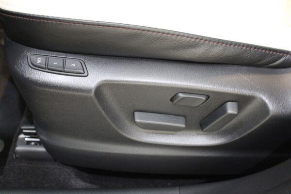 Mazda CX-5 2,2 Sky-D 175 Optimum aut. AWD billede 4
