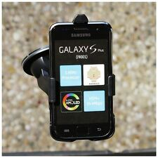 AUTO supporto Haicom per Samsung i9001 Galaxy S Plus