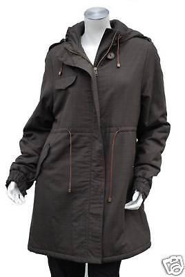 destockage manteau femme de la marque SESSUN taille L   eBay