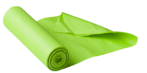 54lt-Maze-Organic-Rubbish-Bags-x-60