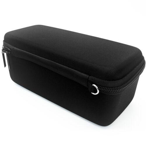 Storage Carry Travel Case Bag Box for Bose Soundlink Mini 2 II Bluetooth Speaker