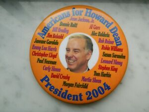 Americans-for-Howard-Dean-President-2004-Campaign-Button-Pin-3-034
