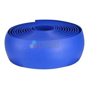 Velox-Guildoline-High-Prise-Ruban-Bleu