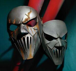 Mick-Thomson-from-Slipknot
