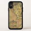 thumbnail 16 - OTTERBOX SYMMETRY Case Rugged Slee, iPhone, The Lord Of The Rings MIDDLE EARTH