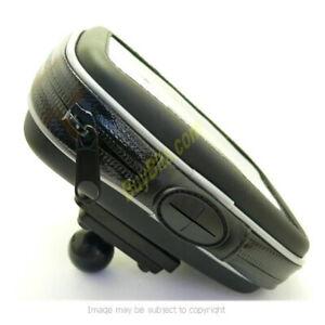 5inch Navigation Gps Boitier Avec Ram 1inch Boule Fixation Pour Ram Montage
