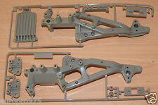 Tamiya 58354 The Frog/Subaru Brat, 9005795/19005795 A Parts, NEW