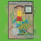 Penelope's Planet: Sketching the Everglade Kingdom by Kathleen Kinsley Herrman (Paperback / softback, 2014)