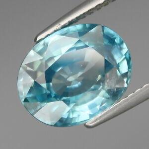 6-09Ct-Ravishing-Color-Ultra-Lustrous-Natural-BIG-Blue-Cambodian-Zircon