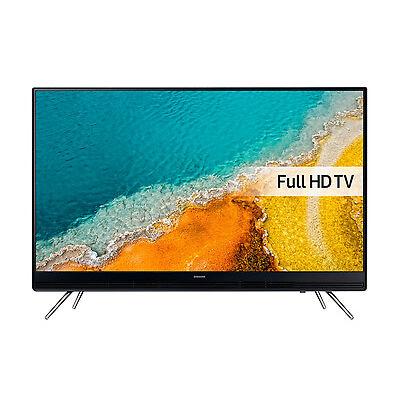 """Samsung TV 49"""" Full HD Plano Serie K5100"""