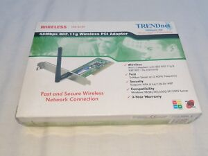 TRENDNET TEW 423PI WINDOWS 8 X64 DRIVER DOWNLOAD