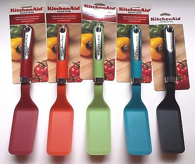 KitchenAid Classic Cookie Lifter Cake Server First Brownie out of the Pan Getter