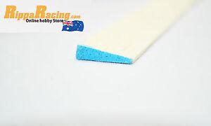 BALSAWOOD-TRAILING-EDGE-6-5mm-x-19mm-x-915mm-model-building-BLUE