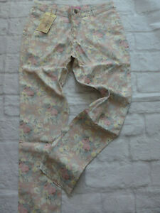 Joe-Browns-Jeans-Size-38-to-44-Patterned-970-New