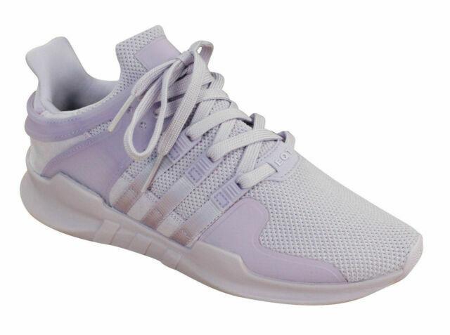Size 5.5 - adidas EQT Support ADV Purple Glow