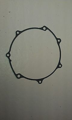 2003-2015 YAMAHA OUTER CLUTCH COVER GASKET 5TA-15453-00 YFZ450  YZ450F WR450F