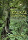 Magical Guardians: Exploring the Spirit and Nature of Trees by Philip Heselton (Paperback, 1999)