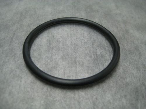 Ships Fast! Made in Japan Rear Camshaft O-Ring Seal for Mitsubishi