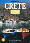 Crete: All the Museums and Archaeological Sites by A. Kofou (Paperback, 1995)